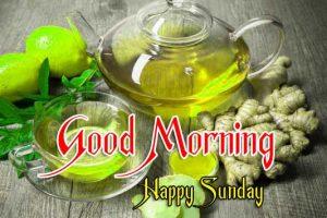 Latest Good Morning Photo Hd 8