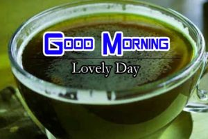 New Good Morning Pics Wallpaper 1