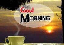 New Good Morning Wallpaper photo