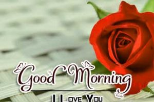 Nice Good Morning Pictures Images