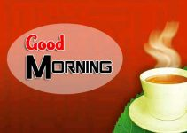 Nice Good Morning Wallpaper Images 3