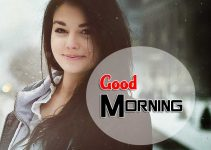 Top Good Morning Images Download 4