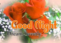 Top Good Night Wallpaper Free