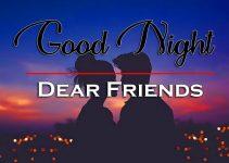 Good Night Photos New , Best Good Night Wallpaper pics Download