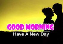 Amazing Good Morning Images Wallpaper Photo Hd