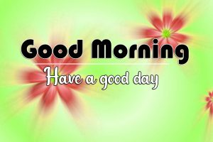 New Ideas Happy Good Morning Images Download